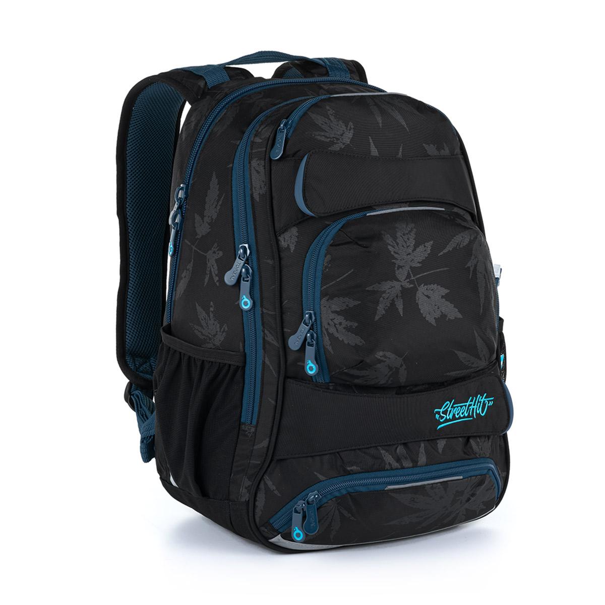 Študentský batoh Topgal YUMI 21034 B